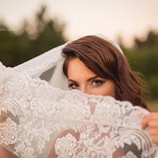 Wedding photographer Marian Csano (csano). Photo of 18.06.2018