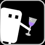 Spy.io - Multiplayer Shooter