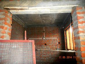 Photo: FF Kitchen Entrance
