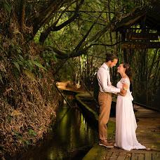 Wedding photographer Javier y lina Flórez arroyave (mantis_studio). Photo of 17.12.2015