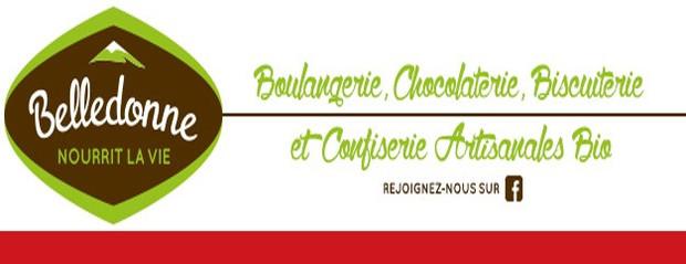 Logo_Pain_de_belledonne