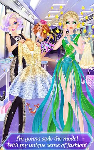 Super Fashion Show Apk 2