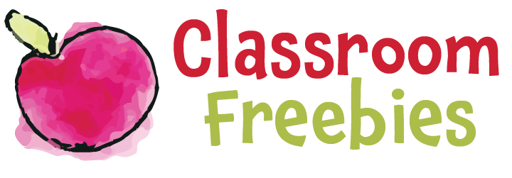 Classroom Freebies Collective