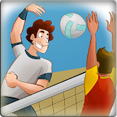 Pro Volley