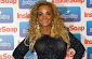 Chelsee Healey to return to Hollyoaks full-time from next week