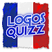 France Logos Quizz Icon