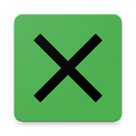 WT Cleaner icon