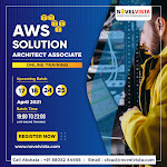 AWS Associate Certification Cost-Register Now(7262008866)