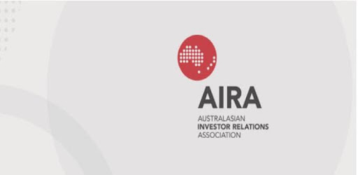 AIRA is a Corporate Calendar Application that provides automated technology