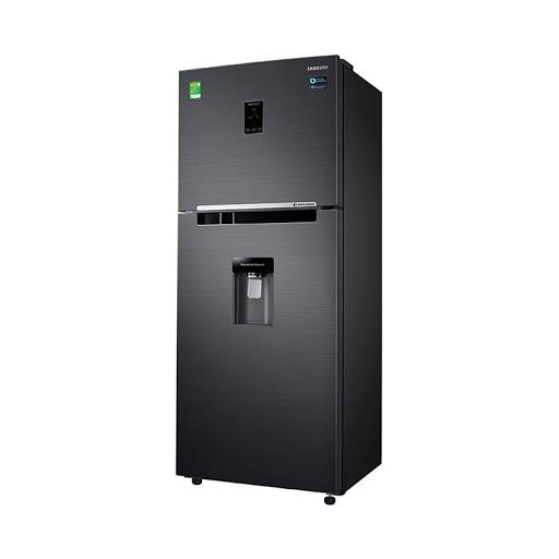 Samsung Inverter 375 lit RT35K5982BS/SV - 2
