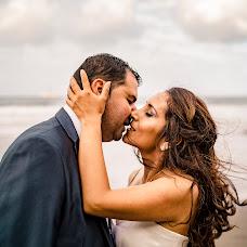 Jurufoto perkahwinan Isidro Cabrera (Isidrocabrera). Foto pada 22.07.2019