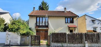 maison à Rungis (94)