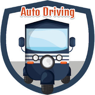 Download Auto Driving APK on PC