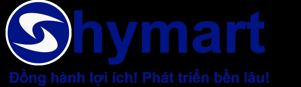 Shymart