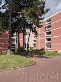 Appartement 5 pièces 88,23 m2