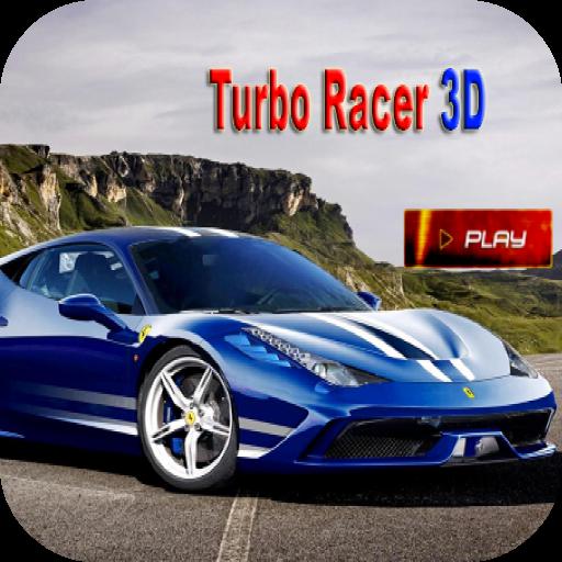 Turbo Racer 3D 2015