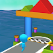 Toy Race 3D