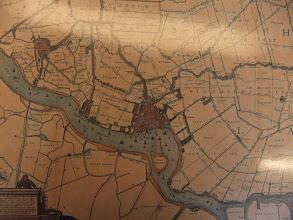 Photo: [ongeveer 1700 ©-verzameling Gemeentearchief Rotterdam] - http://www.gemeentearchief.rotterdam.nl -