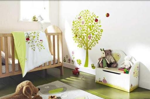 玩免費遊戲APP|下載嬰兒保育室設計 app不用錢|硬是要APP