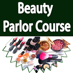 Beauty Parlor Course (offline)