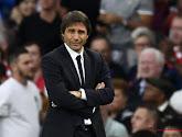 'Chelsea wil 'gefrustreerde' Antonio Conte paaien met dubbelslag van 120 miljoen euro'