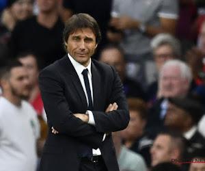 'Chelsea wil 'gefrustreerde' Conte paaien met dubbelslag van 120 miljoen euro'