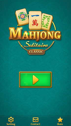 Mahjong Solitaire: Classic 4.9.1 screenshots 7
