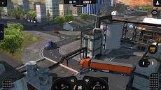 Truck Simulator PRO 2のおすすめ画像3