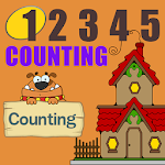 Counting for kids for free