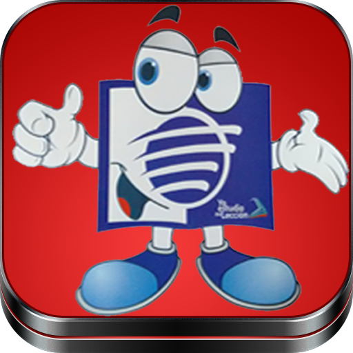 Ecole Sabba.. file APK for Gaming PC/PS3/PS4 Smart TV