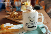 Doo Coffee景觀咖啡廳