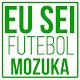 EU SEI DE FUTEBOL MOZUKA (game)