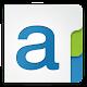 aCalendar - Android Calendar v1.3.0
