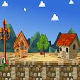 Ravenous Bo.. file APK for Gaming PC/PS3/PS4 Smart TV