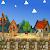 Ravenous Boy Escape file APK for Gaming PC/PS3/PS4 Smart TV