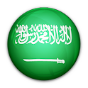 Saudi Arabia Radios icon