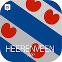 Heerenveen App