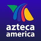 Azteca America icon