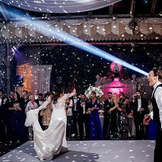 Wedding photographer Massimiliano Magliacca (Magliacca). Photo of 22.06.2017