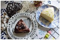 四分之旅guan's dessert