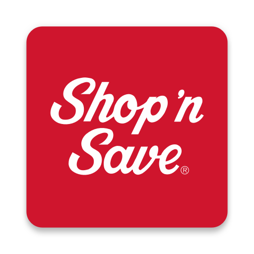 Shop N Save Apps On Google Play