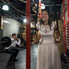 Fotógrafo de bodas Miguel angel Martínez (mamfotografo). Foto del 16.10.2017