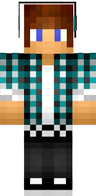 skins136