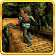 Game Escape Runner 3D APK for Windows Phone