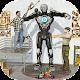 Real Robot Mechanic Simulator (game)