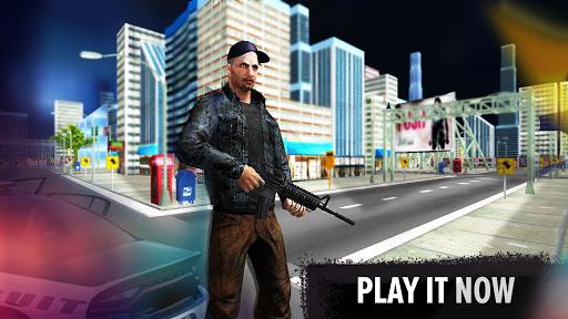 Télécharger Gratuit Sniper 3D Shooter: FPS Assassin Gun shooting Games  APK MOD (Astuce) screenshots 1