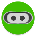 3D/VR Stereo Photo Viewer icon