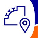 Rabo SmartPin icon