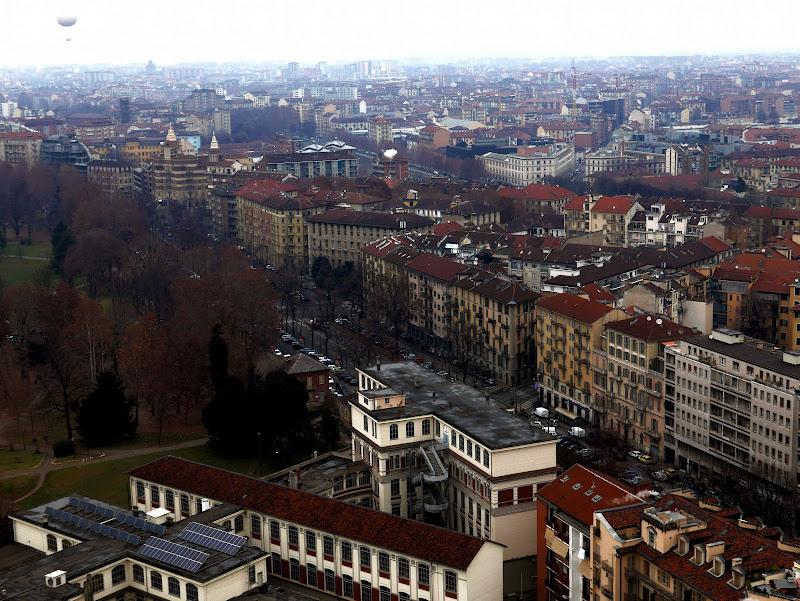 Torino di pietros3