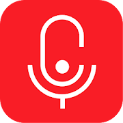 Audio Recorder - High-quality voice recorder